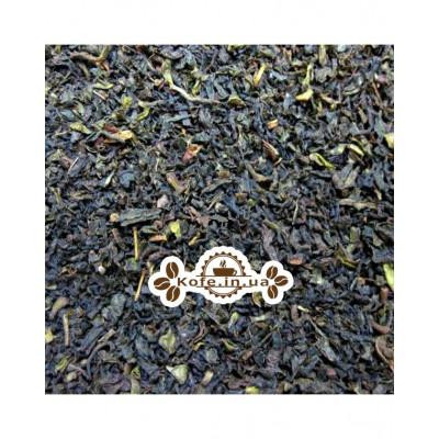 Нувара Елія чорний класичний чай Чайна Країна