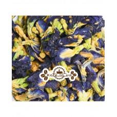 Синий Чай Butterfly Pea Tea Країна Чаювання 200 г ф/п