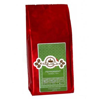 Чай Julius Meinl Peppermint Мята 100 г (9000403826352)