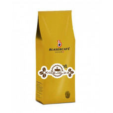 Кофе Blaser Cafe Orient зерновой 1 кг (7610443579907)
