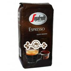 Кава Segafredo Espresso Casa зернова 500 г (8003410311027)