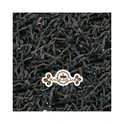 Гордість Цейлону чорний класичний чай Країна Чаювання 100 г ф / п