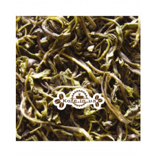 Ку Дін зелений елітний чай Чайна Країна