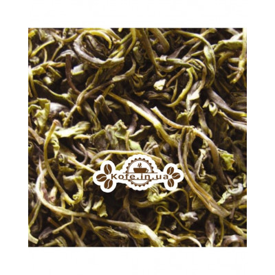Ку Дин зеленый элитный чай Чайна Країна