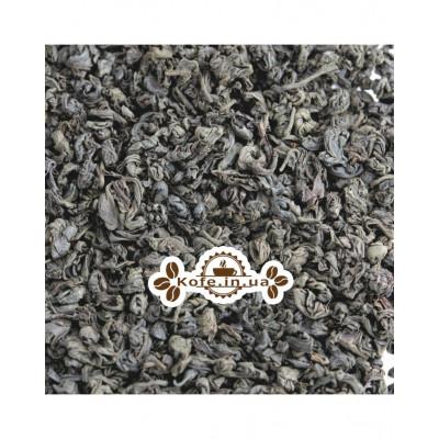 Легенда Цейлона черный классический чай Світ чаю