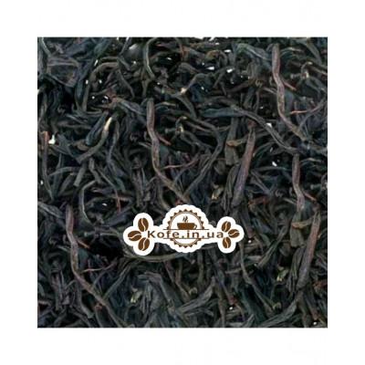 Ерл Грей Преміум чорний ароматизований чай Країна Чаювання 100 г ф / п