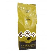Кофе La Semeuse Tivoli зерновой 1 кг