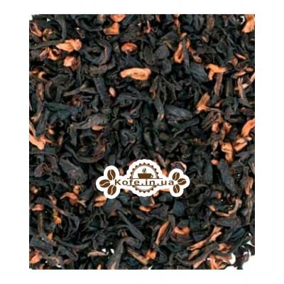 Ассам GFBOP Мангалам Особый черный классический чай Чайна Країна