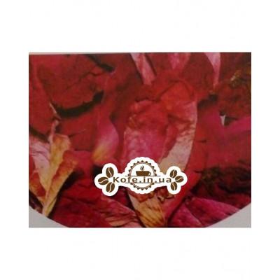Пелюстки Троянди Чайна Країна