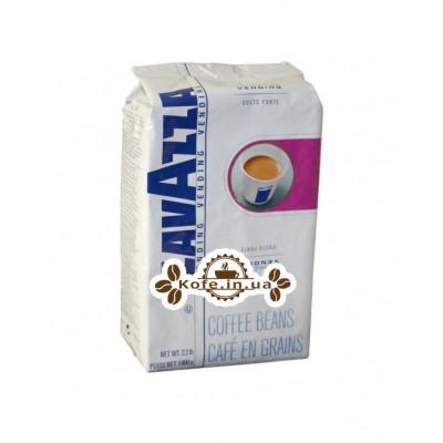 Кава Lavazza Espresso Vending Gusto Forte зернова 1 кг