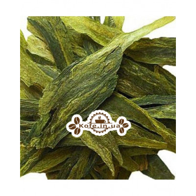 Тай Пін Хоу Куй зелений елітний чай Чайна Країна