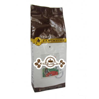 Кава La Semeuse Bucaramanga Colombie зернова 250 г