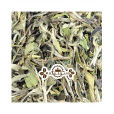 Білий Піон білий елітний чай Чайна Країна