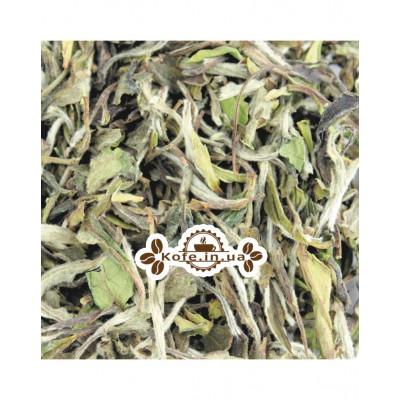 Білий Піон білий елітний чай Світ чаю