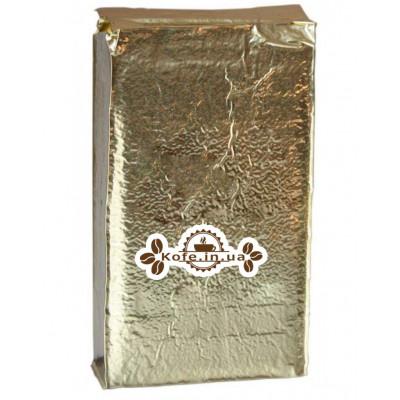 Кава EDUSCHO Wiener Gold мелена 250 г (9002338163311)