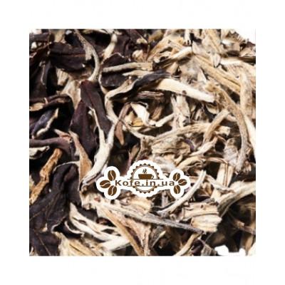 Мунлайт білий елітний чай Країна Чаювання 100 г ф / п