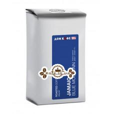 Кава Дім Кави Jamaica Blue Mountain зернова 200 г (2000000127590)