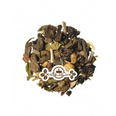 Экстра Смол (XS) травяной чай Чайна Країна