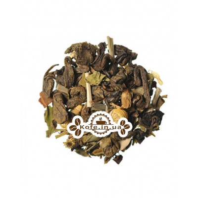 Екстра Смол (XS) трав'яний чай Чайна Країна
