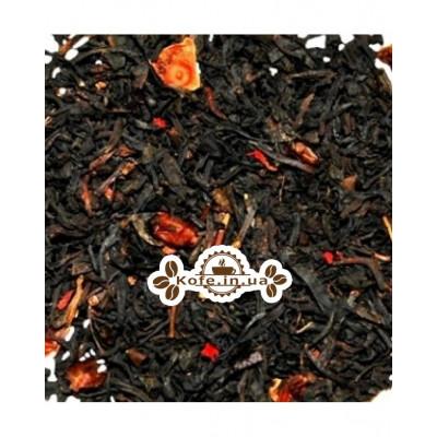 Барбарис чорний ароматизований чай Чайна Країна