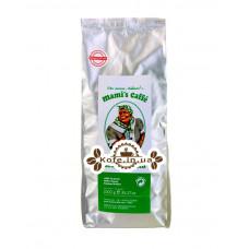 Кава Mami's Decaffeinated 250 г мелена