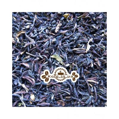 Дарджилінг №28 чорний класичний чай Країна Чаювання 100 г ф / п