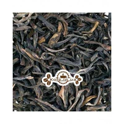 Зелений ЗР зелений класичний чай Країна Чаювання 100 г ф / п