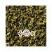 Золота Равлик чорний елітний чай Країна Чаювання 100 г ф / п
