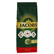 Кофе Jacobs Monarch Intense молотый 225 г (8714599101957)