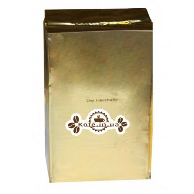 Кава Tchibo Herzhaft Mild (М'яке Серце) мелена 250 г (4046234570618)