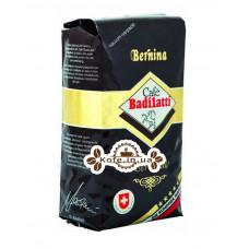 Кофе Badilatti Bernina молотый 250 г