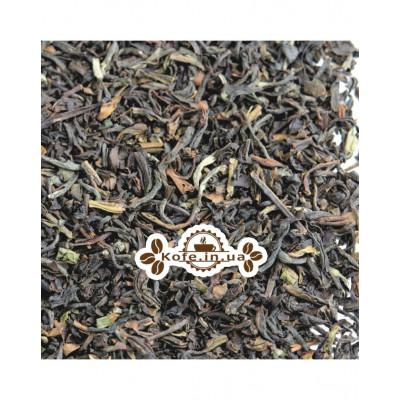 Дарджилінг чорний класичний чай Світ чаю