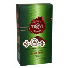 Кава Trevi Premium мелена 250 г (4820140050309)
