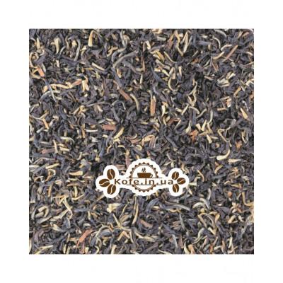 Чумацький Шлях чорний елітний чай Світ чаю