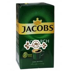 Кофе Jacobs Monarch Classic молотый 450 г (4820187048895)