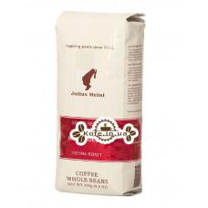 Кава Julius Meinl № 6 Brazil Decaf без кофеїну зернова 250 г