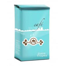Кофе Blaser Cafe Saint Tropez зерновой 250 г (7610443596270)