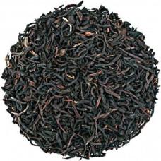 Англійський класичний (чорний чай) 100 г.