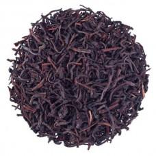 Ассам Джатінга (чорний чай) 100 г.