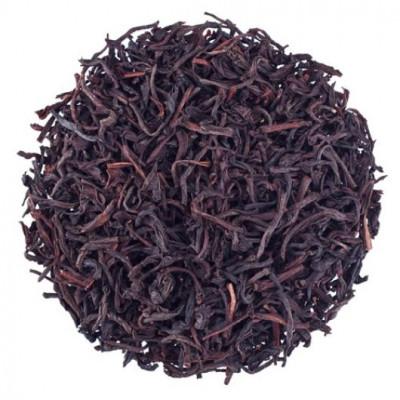 Ассам Джатинга (черный чай) 100 г.