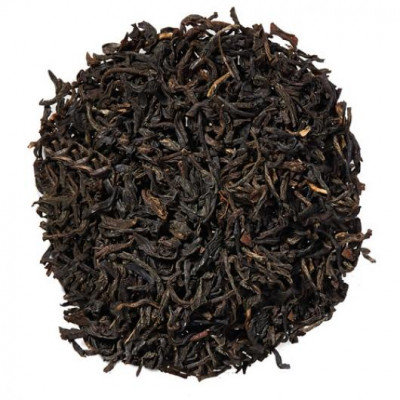 Ассам Синглидж ОР1 (черный чай) 100 г.