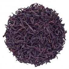Ассам Гувахаті (чорний чай) 100 г.