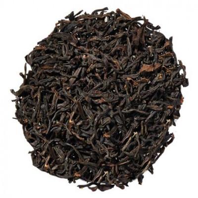 Ассам Surajmukhi ОР (черный чай) 100 г.