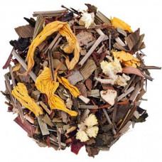 Гинкго Билобе (травяной чай) 100 г.