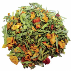 Банный сбор (травяной чай) 100 г.