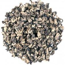 Білий Равлик (білий чай) 100 г.