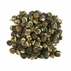 Біла Перлина (білий чай) 100 г.