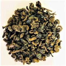 Эрл Грей (чай зеленый) 100 г.