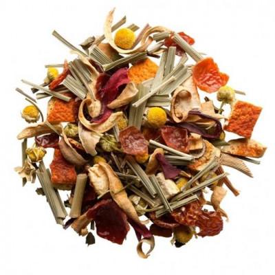 Альпійський луг (трав'яний чай) 100 г.