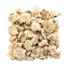 Квіти хризантеми (квітковий чай) 100 г